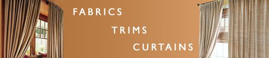 Fabric & Trim Outlet Store Dallas, Plano, Texas Area - 800Fabrics.com