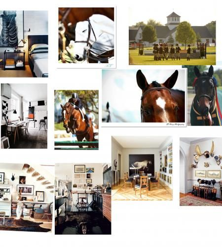 Oughton Limited mood board: http://www.oughtonlimited.com/category/pages/gifts