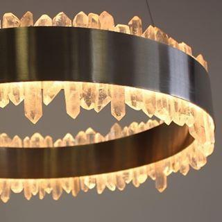 Prometheus Vi Amazing Modern Lighting By Christopher Boots