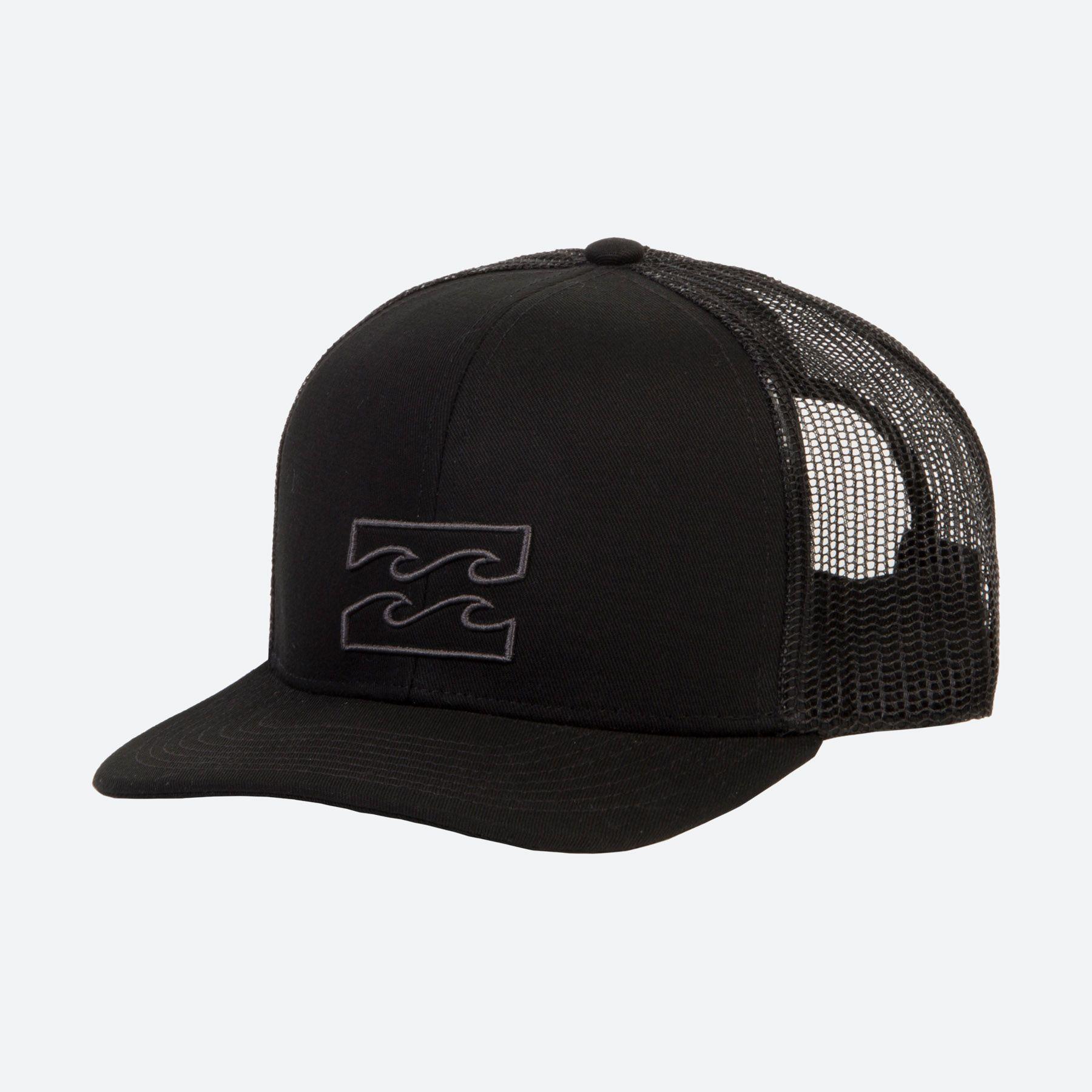 c4223dd0c70a1  vintage  llbean Baseball cap