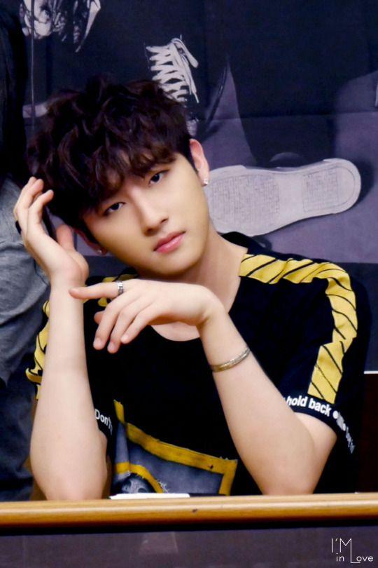 150613 - I.M - Changkyun - do NOT edit