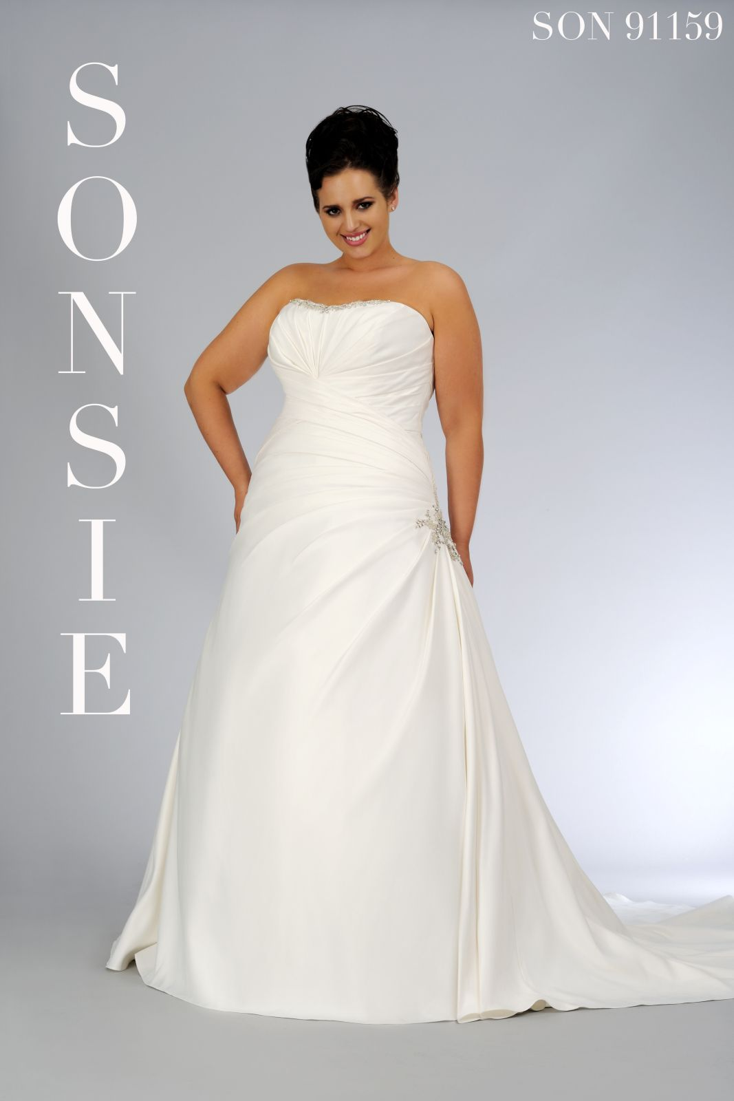 SON91159 - Sonsie Collection. Sample in store.