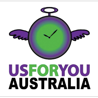 Usforyou Australia | Other Business Services | Gumtree Australia Ashfield Area - Summer Hill | 1148777138