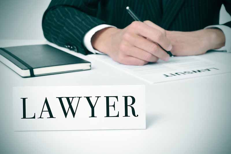 Tips To Find A Good Lawyer For Your Personal And Professional