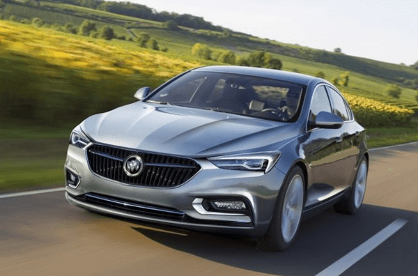 Buick Verano Review >> 2019 All Buick Verano Car Review Car Review Auto Cars