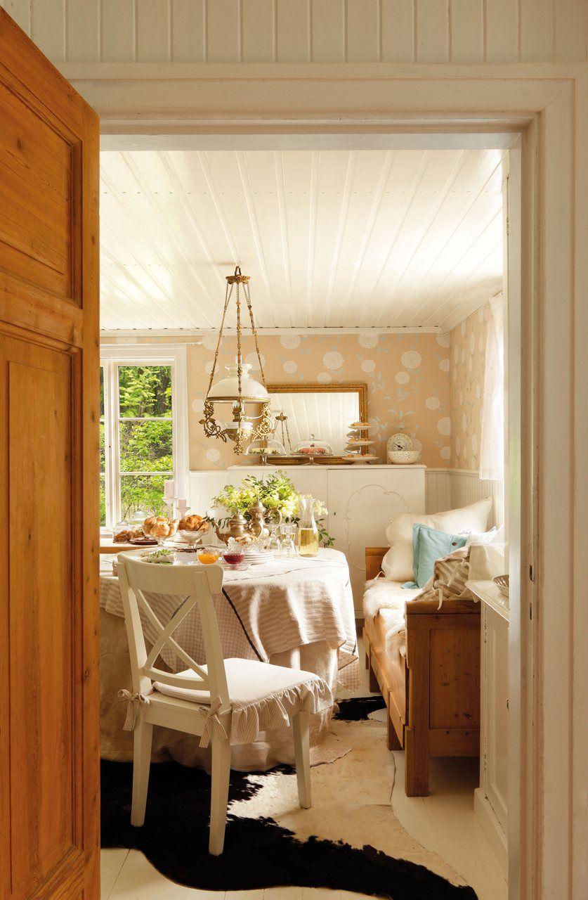 Entramos En La Cocina Muebles De Cocina Faktum Con Puertas Stat De  # Muebles Cocina Ikea Faktum