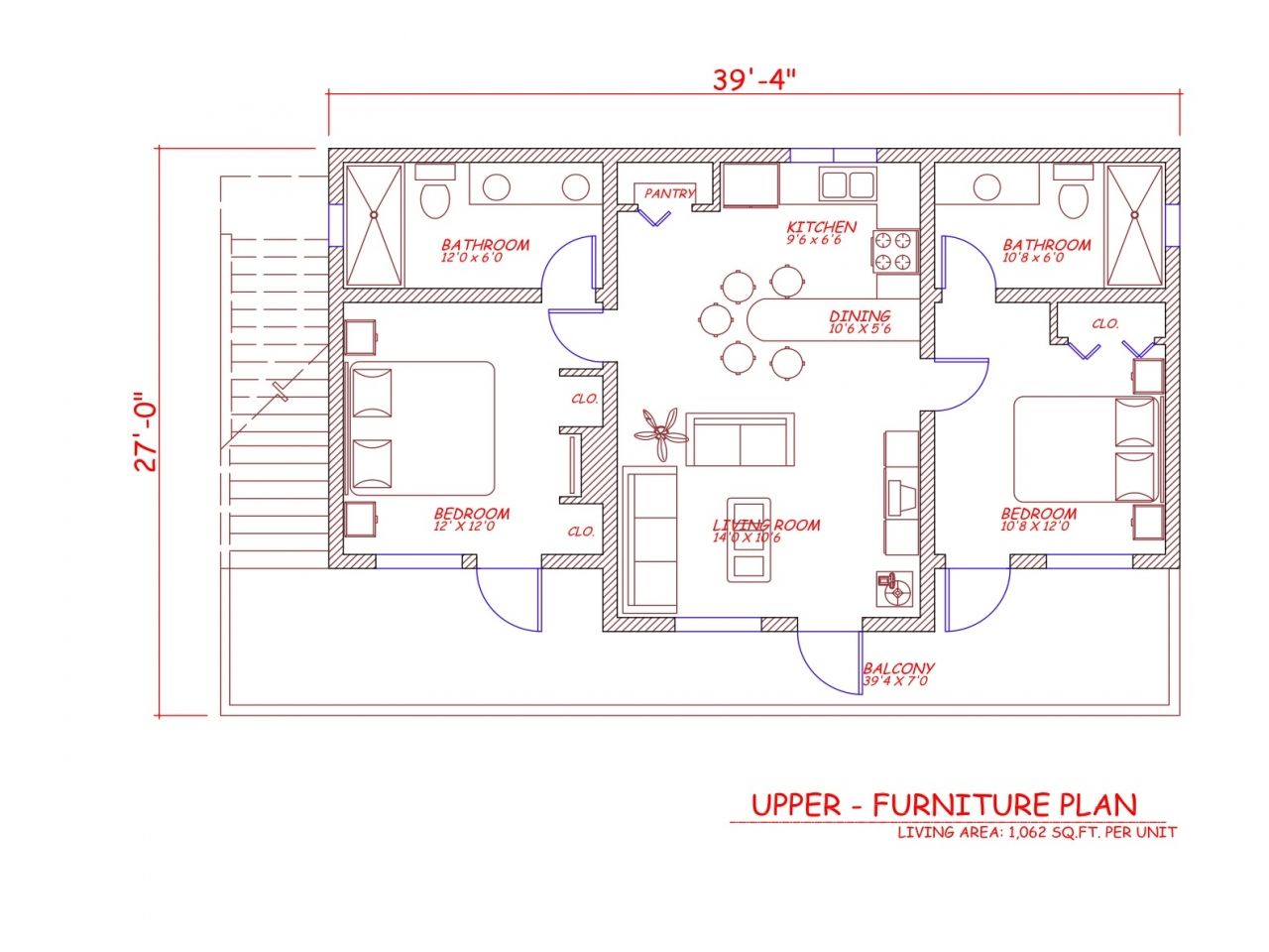 Image Result For Mexican Casita House Plans House Plans House