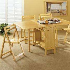 Folding Table Chairs Stored Inside Google Search Victoria S Room