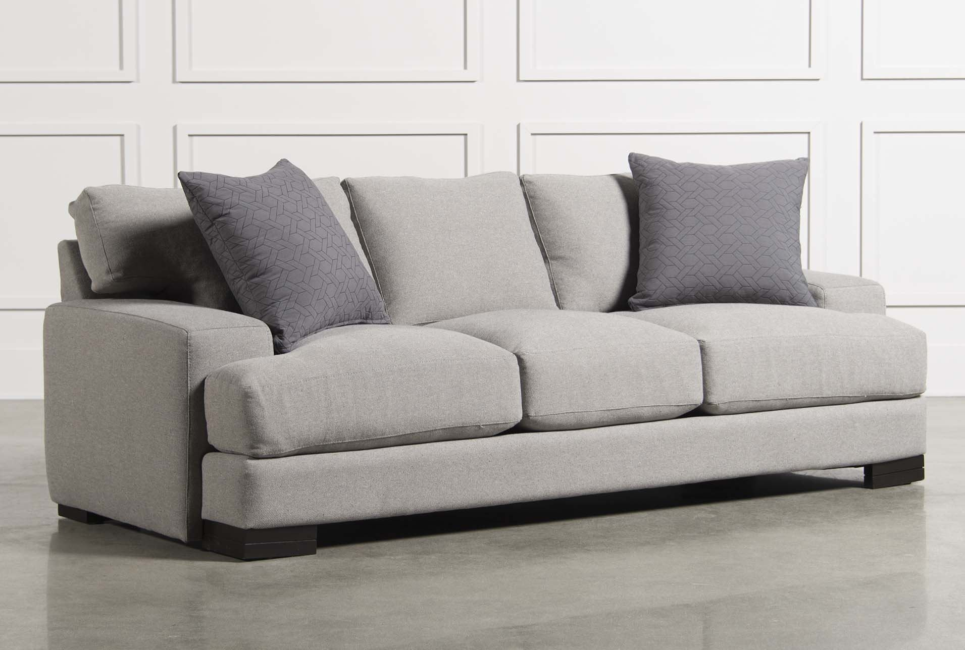 Living Spaces Couches In 2020 Living Spaces Couch Sofa