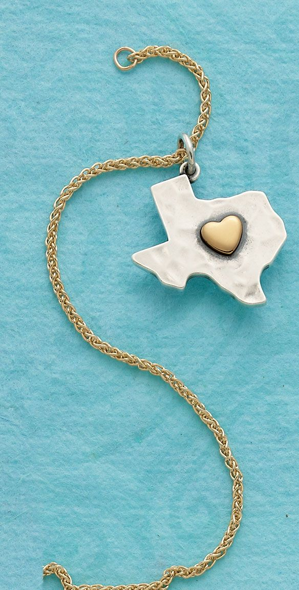 Golden heart of texas pendant light spiga chain sold separately golden heart of texas pendant light spiga chain sold separately jamesavery mozeypictures Choice Image