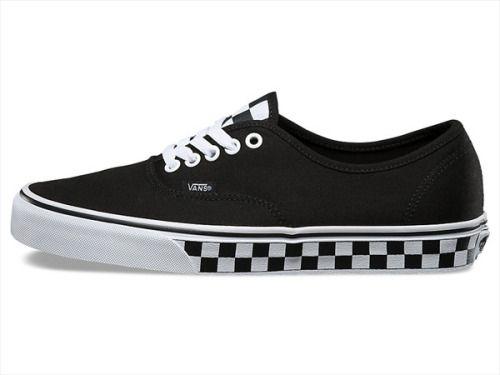 Adidas Shoes Vans