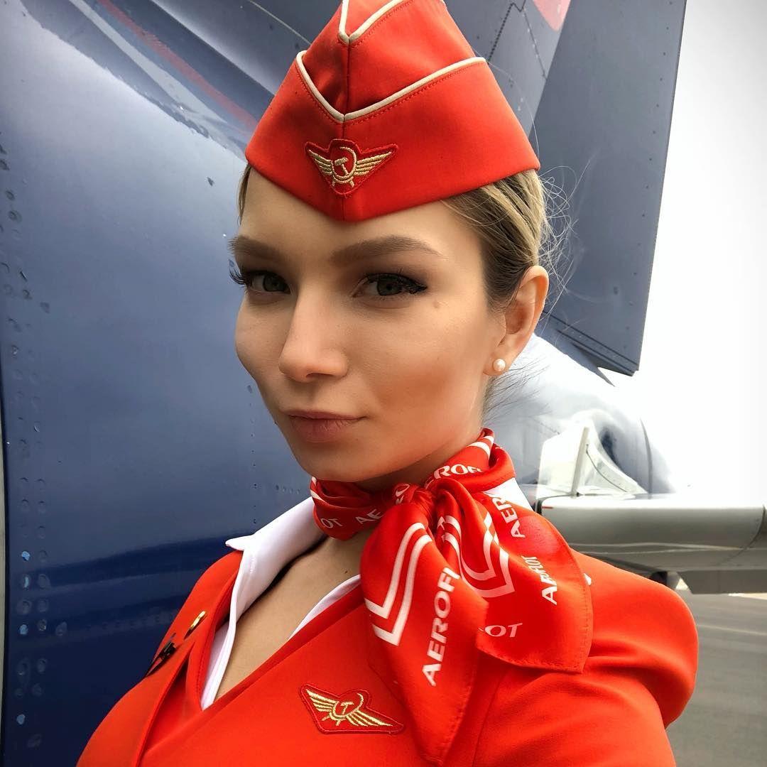 фото сперма стюардесс - 3