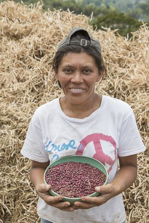 FUNDENUSE is an institution specializing in microfinance with the ultimate goal of contributing to socio-economic development of Nicaraguan micro-entrepreneurs.