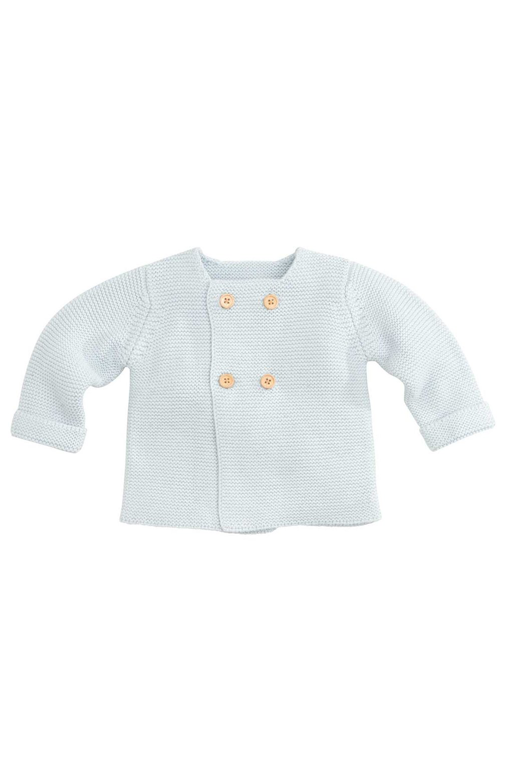 345d9718a Sofia and Finn Cardigan