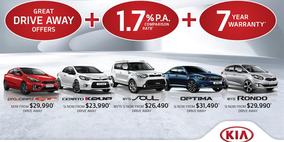 Kia Special Offers >> Pin On Keema Cars