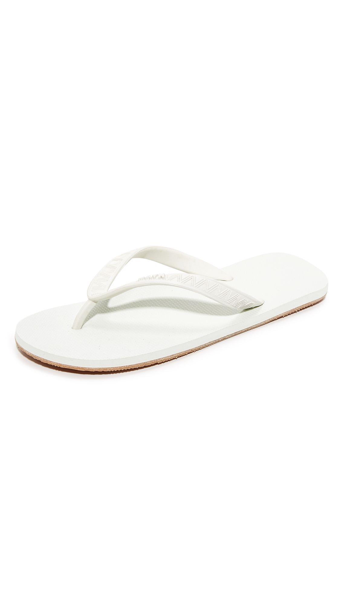 5afed25c3282 HAYN HAUPIA SANDAL.  hayn  shoes