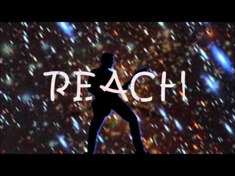 "KEITH SECOLA ""REACH"" VIDEO REMAKE"