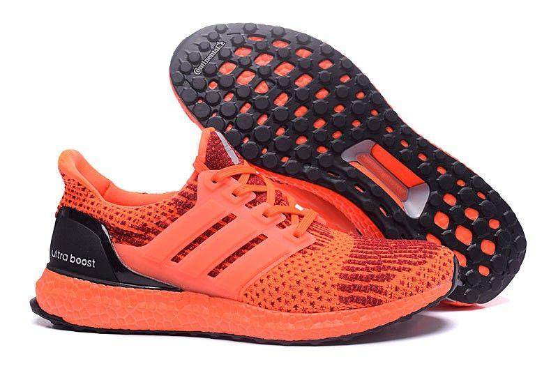Resultado de imagen para tennis shoes womens 2017 � Tennis Shoes  WomenAdidas Ultra Boost ...