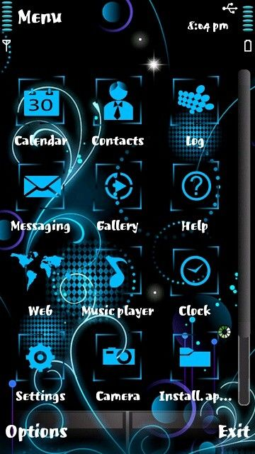 Downloads free 7390 nokia zedge on themes