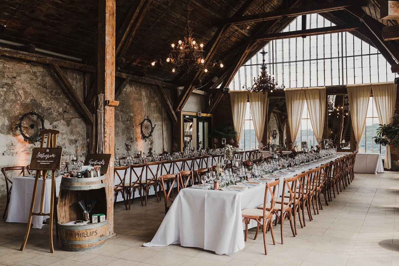 Octaviaplusklaus Hochzeit Location Hochzeitswahn Hochzeit