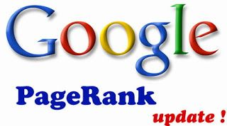 Google's distinguished engineer Matt Cutts says no PageRank update before 2014.