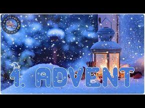 Schöner Erster Advent