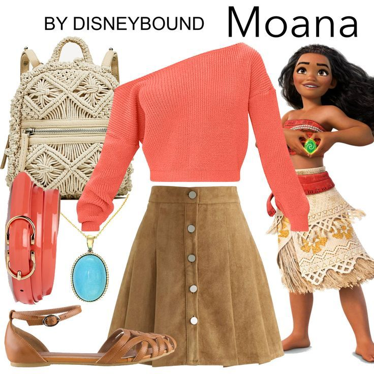 Disney Bound  Moana#BeautyBlog #MakeupOfTheDay #MakeupByMe #MakeupLife #MakeupTutorial #InstaMakeup #MakeupLover #Cosmetics #BeautyBasics #MakeupJunkie #InstaBeauty #ILoveMakeup #WakeUpAndMakeup #MakeupGuru #BeautyProducts
