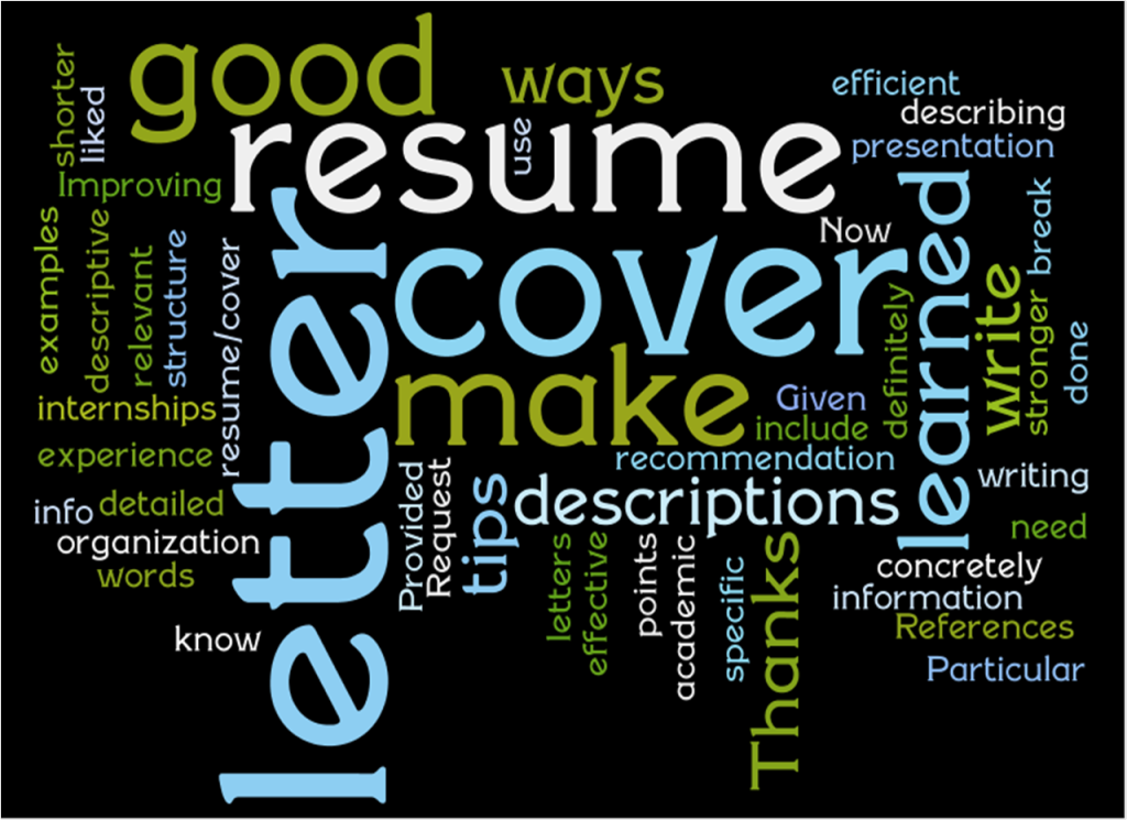 past event today in mgh resume and cover letter need some updating let us help at this workshop you will increase your understanding of how your resume