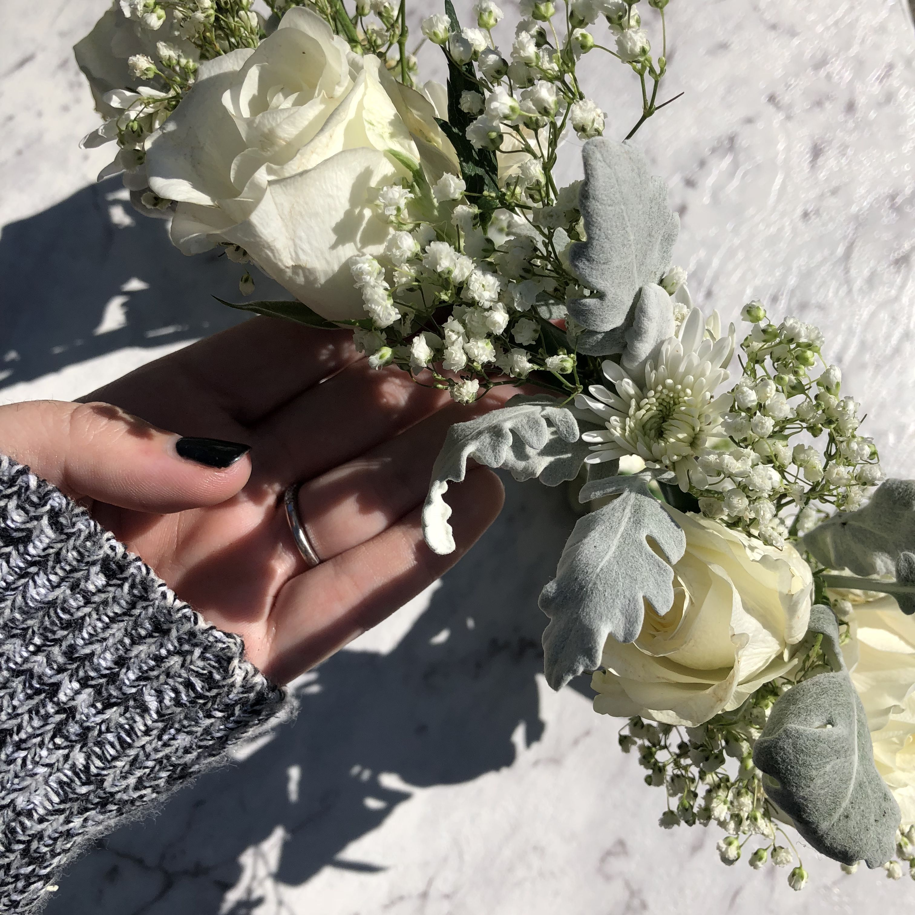 Where To Get Last Minute Flower Crowns From Flower Crowns Sydney