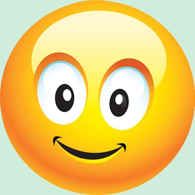 épinglé Sur Smiley S