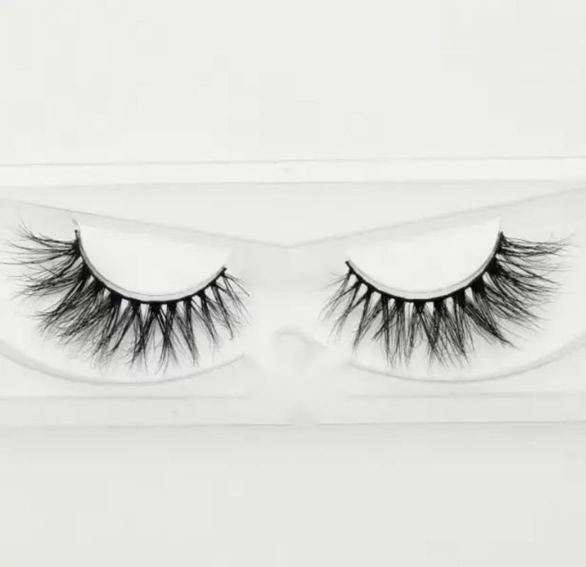 8e47aff7292 Bombshell from Summer Allure Lashes Natural Lashes, Mink Eyelashes, Pretty  Makeup, Makeup Looks