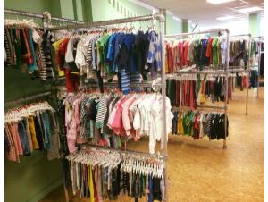 Kinderkleding En Meer.Dit Zijn De Leukste Kinderkleding Winkels In Zwolle En Omstreken