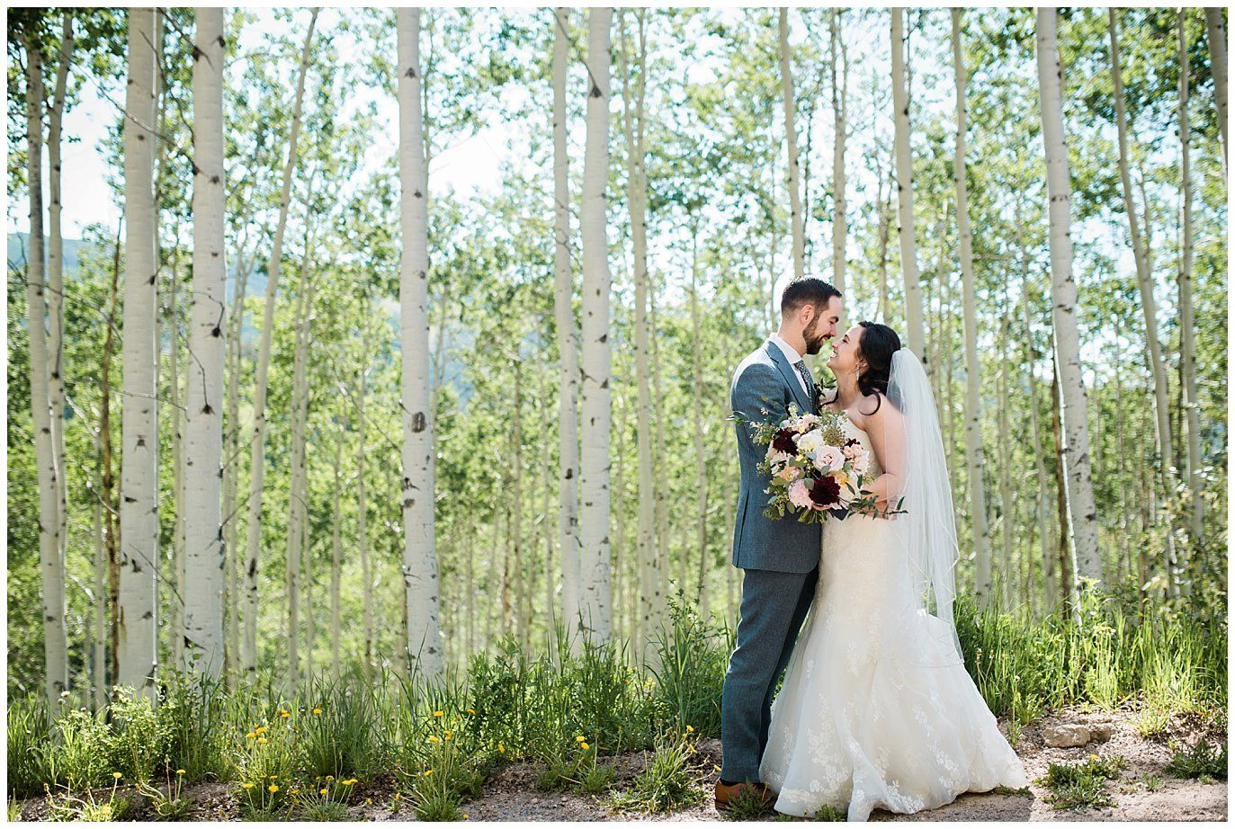 Allie S Cabin Beaver Creek Wedding In 2020 Beaver Creek Wedding