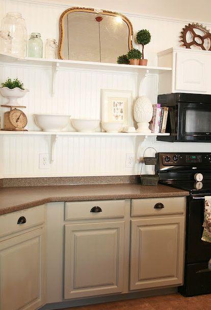 Open Concept Kitchen Open Concept Kitchen Concept Kitchens And Impressive White Kitchen Remodel Concept Decoration