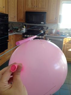 10 Must Try Balloon Games - Today's Kids Ministry