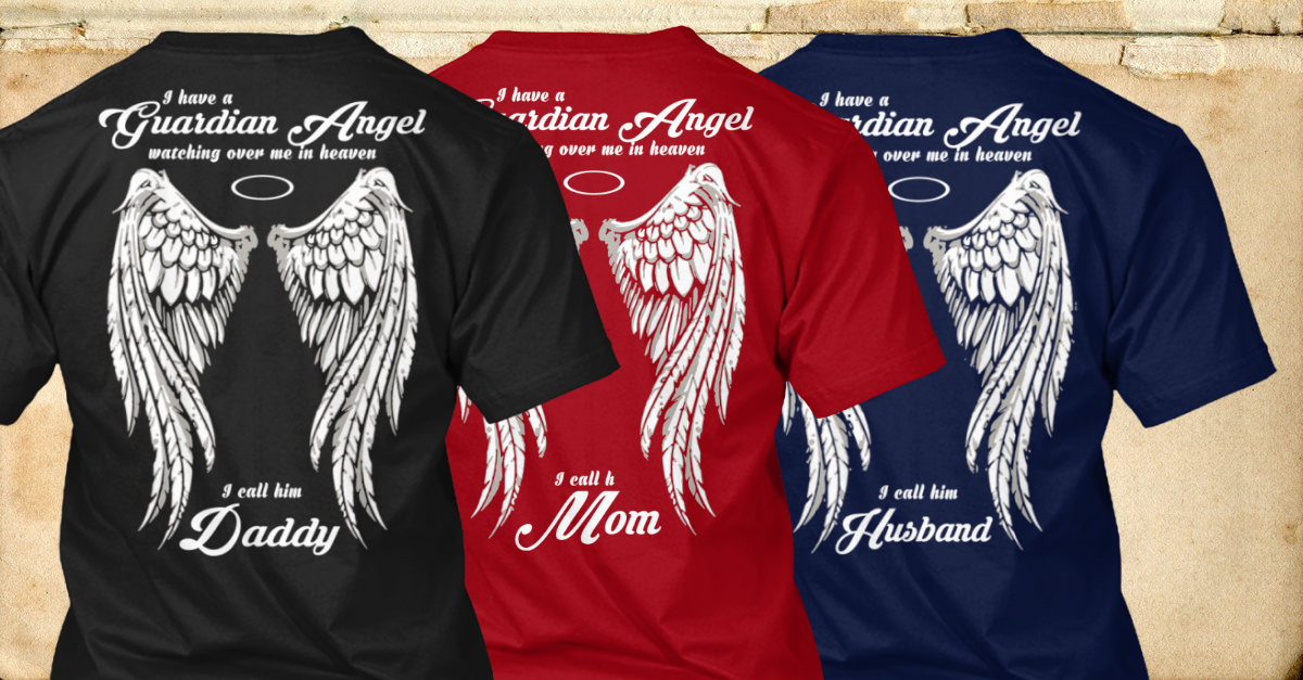 625a0648 Teespring+T-Shirts+in+memory+of+my+dad | No results found... | For ...