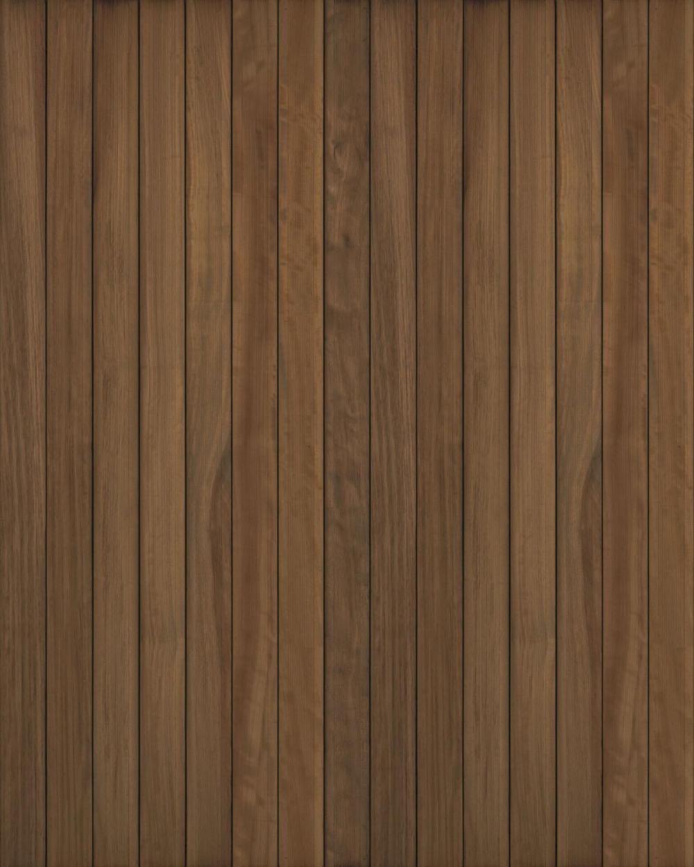 Wood Door Texture Seamless Decorating Ideas 12358 Door