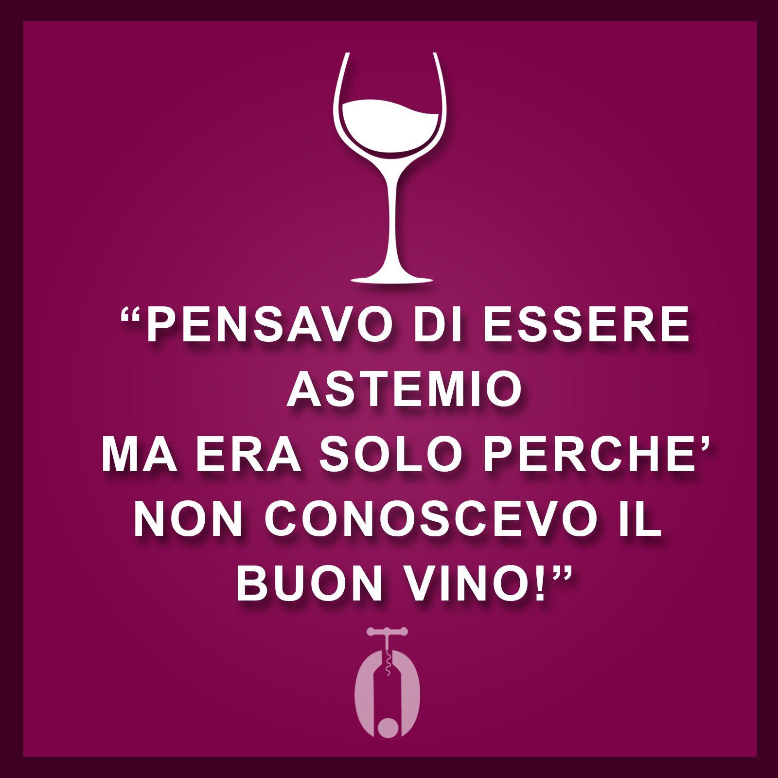 Enoteca Online Vendita Vino Online Vino Citazioni Sul Vino