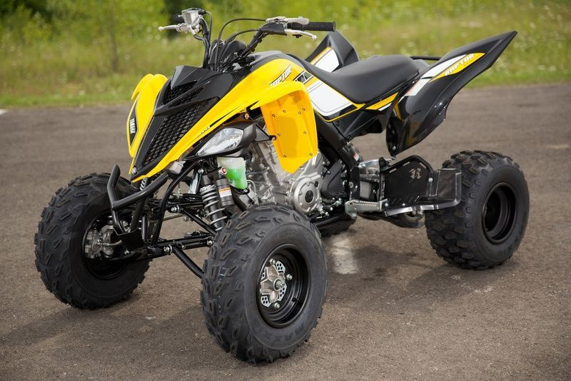 2016 yamaha raptor 700r se 4 wheeler atv quad pinterest raptors atvs and wisconsin. Black Bedroom Furniture Sets. Home Design Ideas