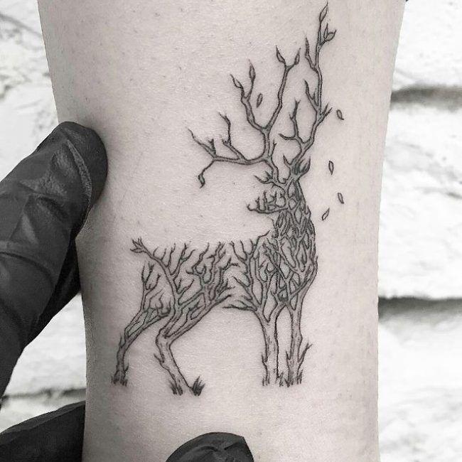 25 Trending Bear Tattoos Ideas On Pinterest California Bear