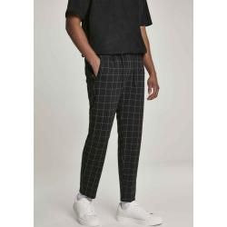 Photo of Pants for men