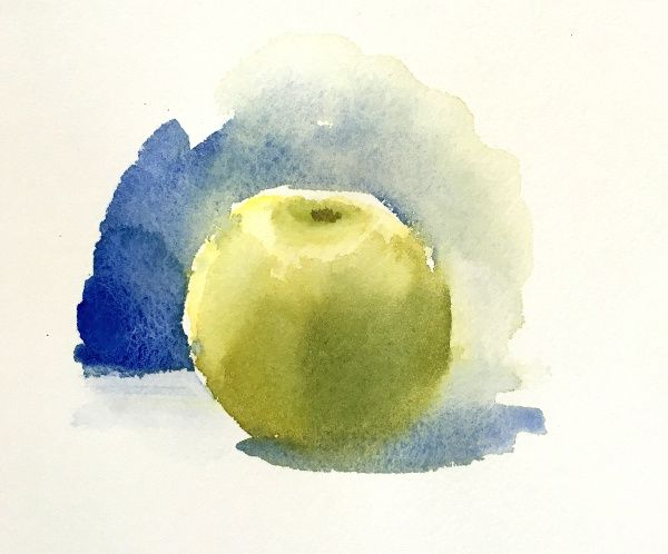 9 Reasons Watercolor Paintings Go Wrong And How To Get Things