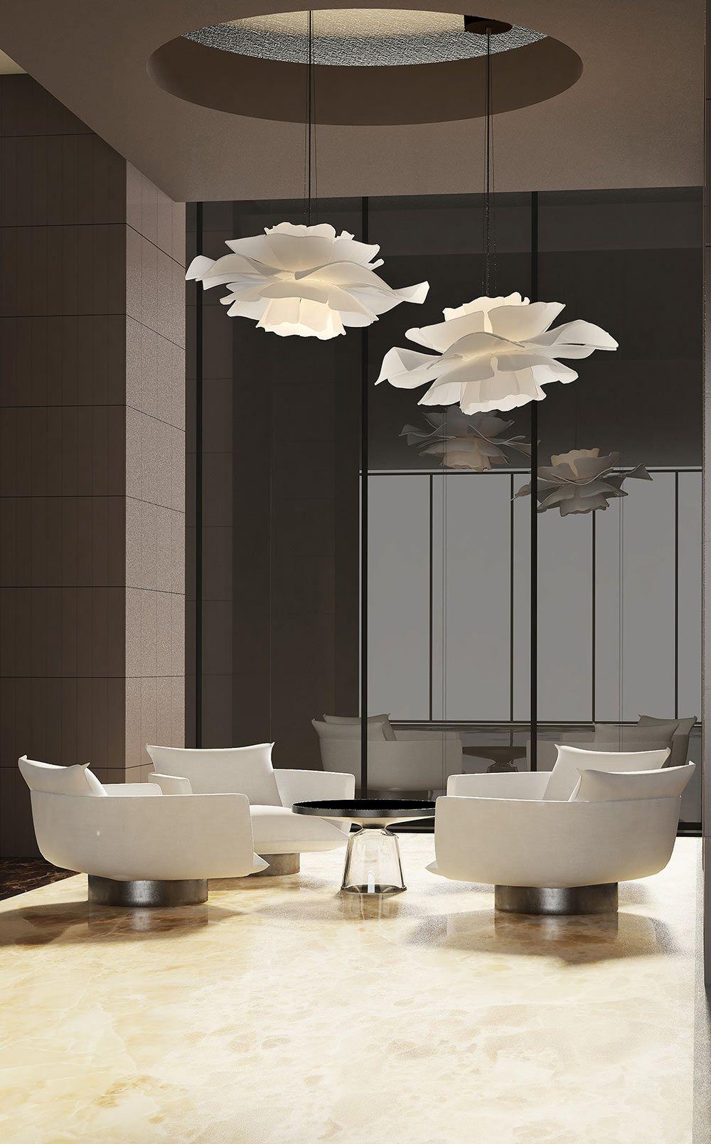 A Look At The Design Process Of Juniper S Love Me Not Pendant Best Home Interior Design Traditional Interior Design Decor Interior Design