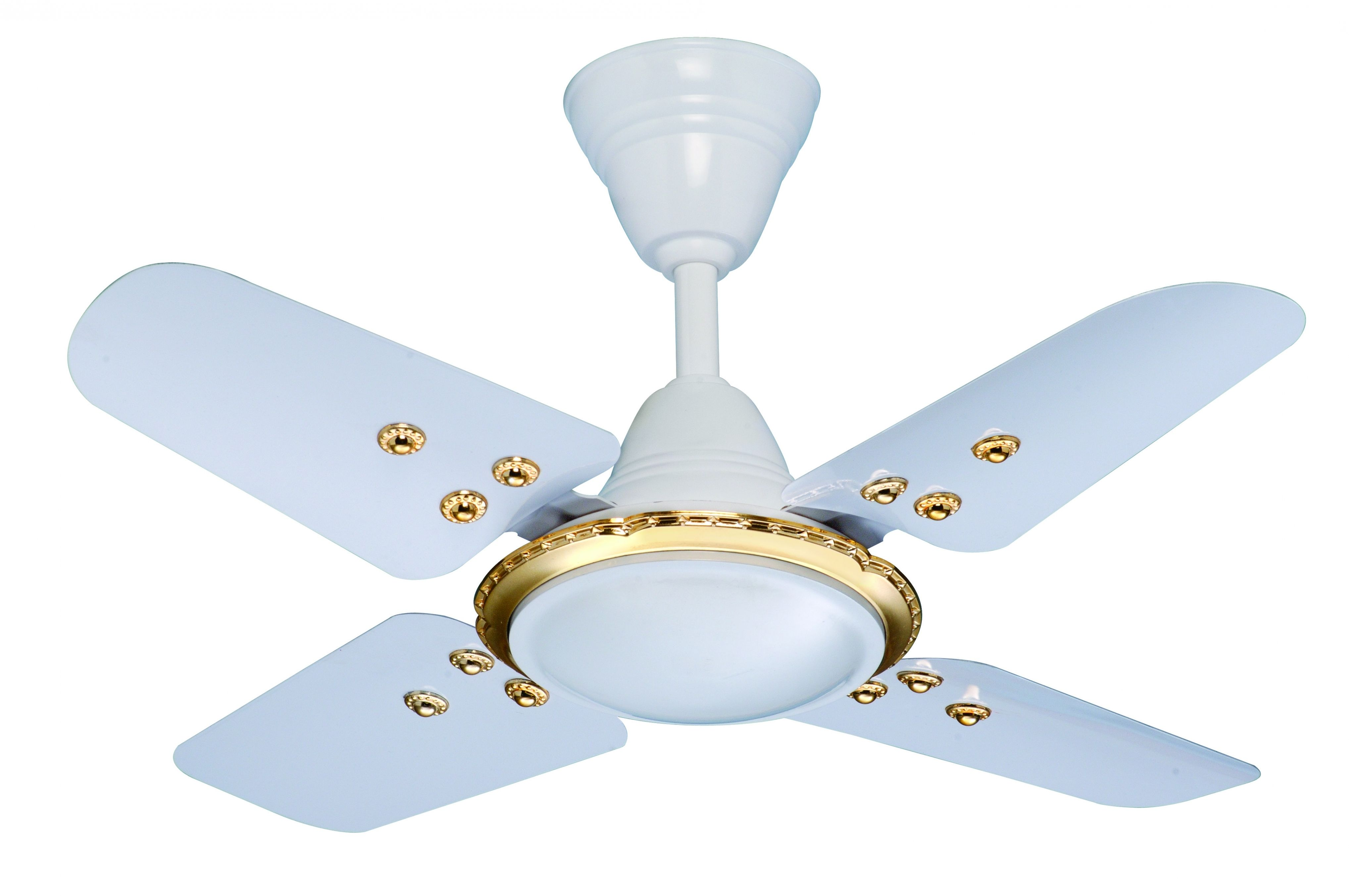 42+ best & powerful ceiling fan for your home & office ideas