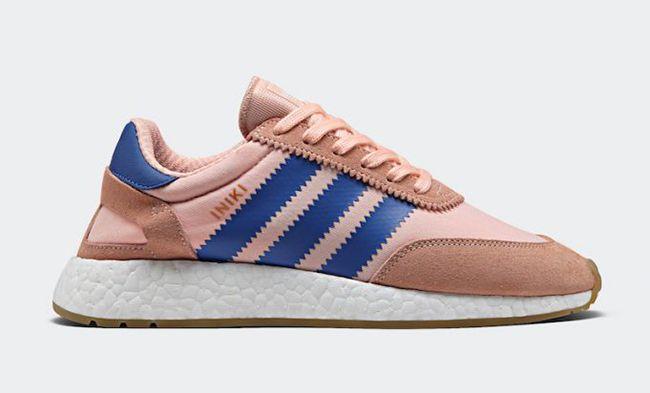Http: / / Boost Adidas Iniki Runner Boost / 'Haze coral 30f84e