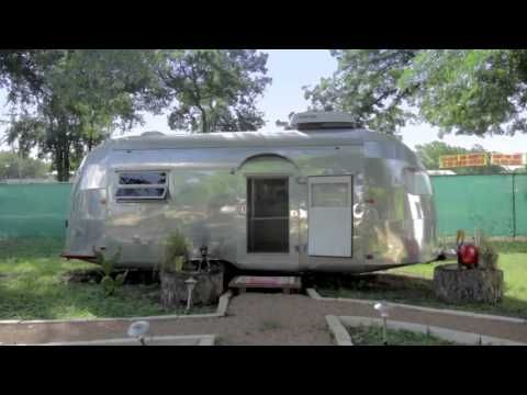 Community First Village Homeless Housing In Austin Tx Comprised Of Tiny Houses Refurbishe Architecture Design Competition Village Master Planned Community