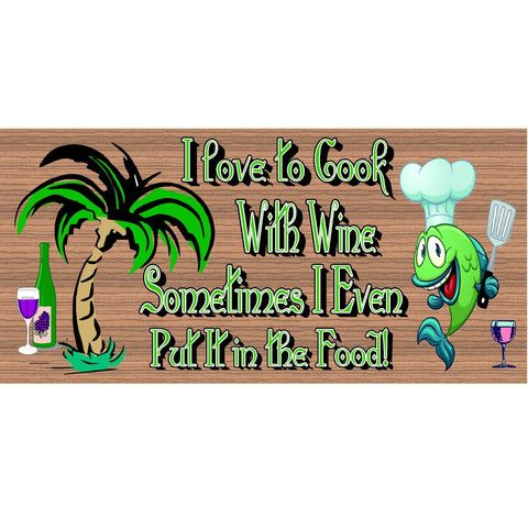 Beach Signs Decor Beauteous Wood Signs  Tropical  Gs398  Beach Decor Signs  Tropical Inspiration