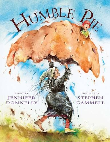 Humble Pie by Jennifer Donnelly https://www.amazon.com/dp/1416967516/ref=cm_sw_r_pi_dp_ASMIxbHR7N8F0