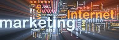 The 3 Qualities YOU NEED To Make Incredible Amounts Of Wealth Online >>>https://goo.gl/iUZWXg<<< .....IT FREE