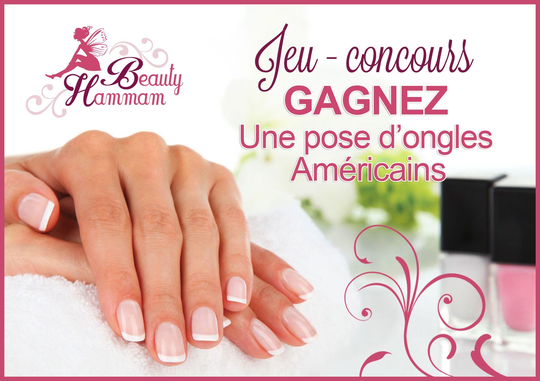 C Est Parti Pour Le Jeu Concours Beauty Hammam Pour Participer Il Faut Liker La Page Facebook De Beauty Hammam P Community Manager Engagement Management